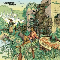 Thin Mind by Wolf Parade album reviews and download
