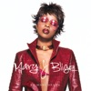 Family Affair by Mary J. Blige music reviews, listen, download