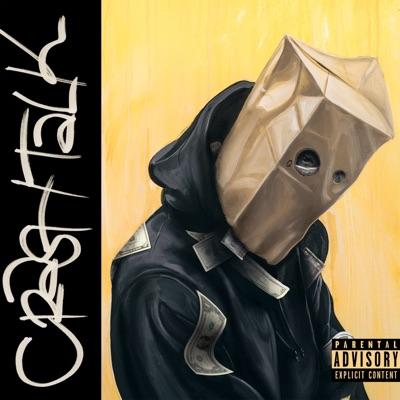 CrasH Talk by ScHoolboy Q album reviews, ratings, credits