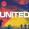 Aftermath by Hillsong UNITED album reviews