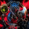 The Power Cosmic by Bal-Sagoth album reviews