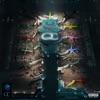 Stream & download Come On (feat. DJ Durel) - Single