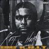 Stream & download Addiction (feat. Lil Wayne & Saweetie)