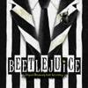 Beetlejuice (Original Broadway Cast Recording) by Eddie Perfect album reviews