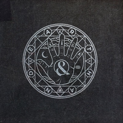 Earthandsky by Of Mice & Men album reviews, ratings, credits