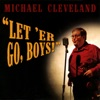 Let 'Er Go, Boys! by Michael Cleveland album reviews