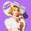 Stream & download Small Talk (White Panda Remix) - Single