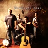 Life In A Song by Newfound Road album reviews