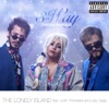 Stream & download 3-Way (The Golden Rule) [feat. Justin Timberlake & Lady Gaga] - Single