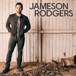 Some Girls by Jameson Rodgers listen, download