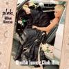 Stream & download Who Knew (Bimbo Jones Club Mix) - Single