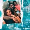 Stream & download Better Me - Single
