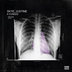 Listen 8 Ounces album