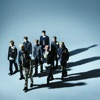 Stream & download NCT #127 WE ARE SUPERHUMAN - The 4th Mini Album