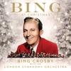 Bing At Christmas album cover