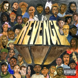 Revenge of the Dreamers III: Director's Cut by Dreamville & J. Cole album reviews