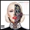 Stream & download Woohoo (feat. Nicki Minaj)