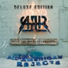 Gives You Hell by The All-American Rejects music reviews, listen, download