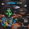 Stream & download Area 51 - Single