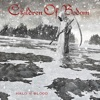 Halo of Blood by Children of Bodom album reviews