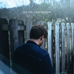 Let The Ground Rest by Chris Renzema album download