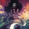 Weak by AJR music reviews, listen, download