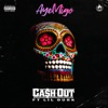 Stream & download Aye Migo (feat. Lil Durk) - Single