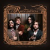 Broken Boy Soldiers by The Raconteurs album reviews