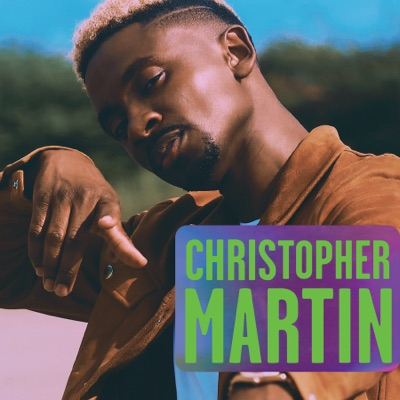 And Then by Christopher Martin album reviews, ratings, credits
