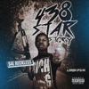 Stream & download 438 Star Story (feat. King Von) - Single