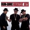 Greatest Hits by Run-DMC album reviews