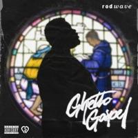 Ghetto Gospel album listen