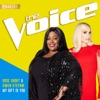 Stream & download My Gift Is You (The Voice Performance) - Single