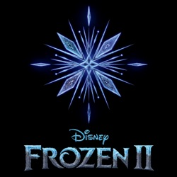 Frozen 2 (Original Motion Picture Soundtrack) by Various Artists album listen