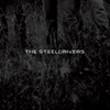 The SteelDrivers by The SteelDrivers album reviews