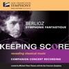 Stream & download Berlioz: Symphonie fantastique
