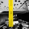 Stream & download The Hype (Berlin) - Single