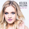 The First Time by Kelsea Ballerini album reviews