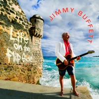 Life on the Flip Side by Jimmy Buffett album ranks and download