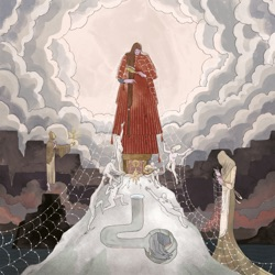 WOMB by Purity Ring album download