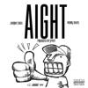 Stream & download Aight - Single
