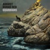 Guardians by August Burns Red album reviews