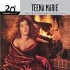 Square Biz by Teena Marie music reviews, listen, download