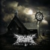 Circle of Nine by Disfiguring the Goddess album reviews