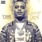 Granny House 1.2 (feat. Moneybagg Yo) song reviews