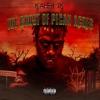 Stream & download Gangsta Music (feat. Yung Bleu)