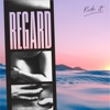 Ride It by Regard music reviews, listen, download