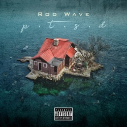 PTSD by Rod Wave album reviews