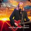 Stream & download Live Long Rock & Roll (feat. Gary Brooker, Nick Mason, Paul McCartney, Chris Stainton, Albert Lee, Paul Carrack, Paul Brady & Don Mescall) - Single