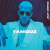 No Me Conoce (Remix) by Jhay Cortez, J Balvin & Bad Bunny music reviews, listen, download
